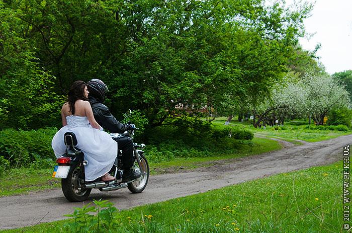 Сбежавшая невеста, Runaway Bride